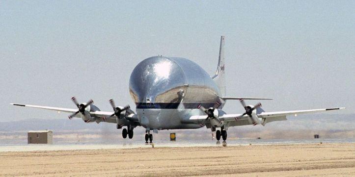 vanilla-aircraft-va001-4